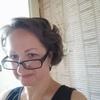 Натэлла, 42, г.Москва