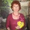 Евгения, 67, г.Северодвинск