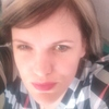 Анна, 34, г.Ивангород