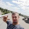 Александр Зубков, 27, г.Старый Оскол