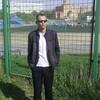 Серёга, 28, г.Хабаровск
