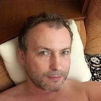 Иван, 49 лет, Скорпион, Москва