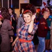 Лена 53 Белогорск