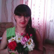 Знакомства в Бахмаче с пользователем Sveta 28 лет (Водолей)
