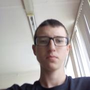 Дмитрий 18 Бийск