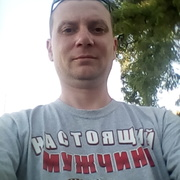 Павел 35 Краснодон