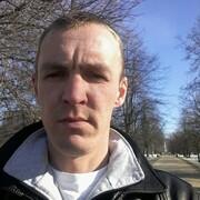 Иван 32 Петрозаводск
