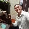 Андрей, 41, Новомосковськ