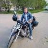 Сергей, 56, г.Мончегорск