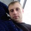 Александр, 32, г.Новый Уренгой (Тюменская обл.)