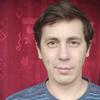 Роман, 36, г.Зеленогорск (Красноярский край)