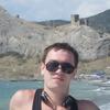Aleksey, 34, Udelnaya