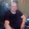 Сергнй, 48, г.Яссы