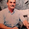 Андрей, 51, г.Ашхабад