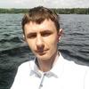 Паша, 26, г.Орехов