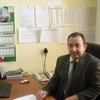 САНГАЛИ, 58, г.Душанбе