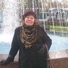 Валентина, 66, г.Сочи