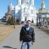 Дмитрий, 42 года, Рак, Тула
