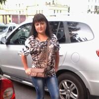 Елена, 38 лет, Близнецы, Санкт-Петербург