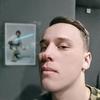 Boris, 20, г.Киев