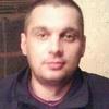 Yaroslav, 40, Kyiv