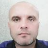 Дмитрий, 42, г.Зельва