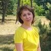 Елена, 40, г.Краснодон