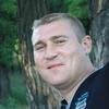 Руслан, 31, г.Шостка