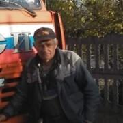 Геннадий 56 Ногинск
