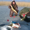 Андрей Ляхнович, 33, г.Западная Двина