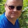 Дмитрий, 49, г.Тольятти
