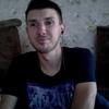 Роман, 27, Бердичів