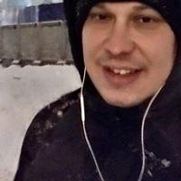 Максон, 30 лет, Рыбы, Воронеж