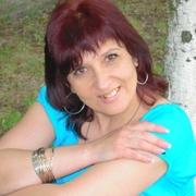 Валентина 55 Амвросиевка