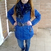 Krisstina, 20, г.Ушачи