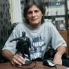 Константин, 58, г.Венев