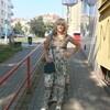 Maria, 55, г.Прага