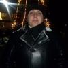 Дмитрий, 32, г.Суходольск