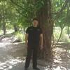 Анвар, 24, г.Маебаши