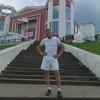 Serega, 31, г.Воронеж