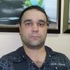 Авдеев, 29, г.Самара