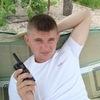 Игорь, 26, г.Эртиль