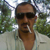 Роберт, 46, г.Сочи