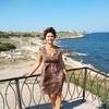 Анна, 37, г.Омск