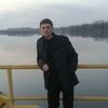Алексей, 32, г.Лиски (Воронежская обл.)