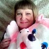Людмила, 46, г.Орел