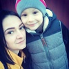 Mashenka Angel, 23, г.Хмельницкий