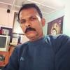 Sadhan Bhowmick, 56, г.Мангалор