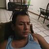Israel Mendoza Tello, 37, г.Мехико