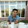 Тимур, 44, г.Бишкек